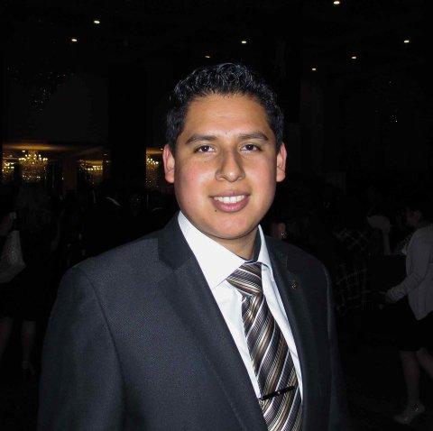 Ing.Juan